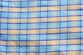 picture of loincloth  - Colorful loincloth fabric background  - JPG