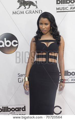 2014 Billboard Music Awards