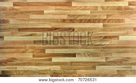 Background Texture And Pattern Of Wooden Boards