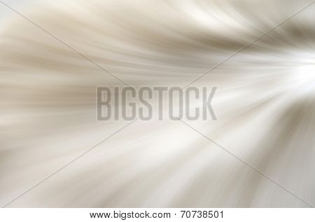 abstract speed line background