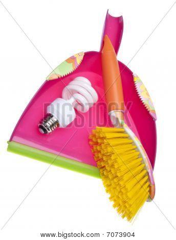 Clean Idea