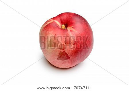 Radioactive Fruit