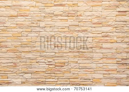 decorative uneven cracked stone textur