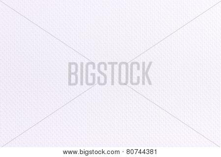 White Paper Macro