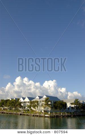 Florida Keys Resort