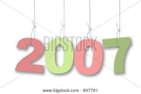 2007pastel