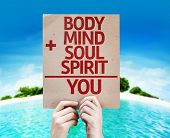 picture of soul  - Body  - JPG