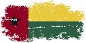 image of guinea  - Guinea - JPG