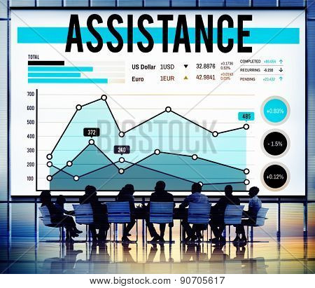 Analytics Analysis Strategy Planning Marketing Business Concept