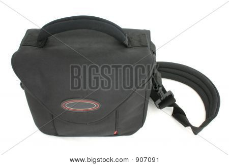 Photographic Equipment  Shoulder Bag 3