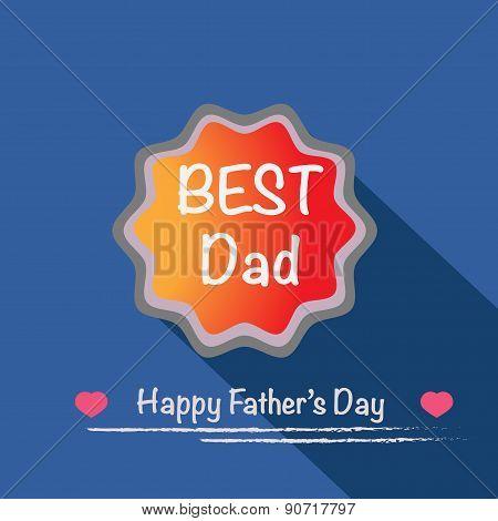 best dad vector