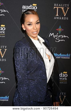 LOS ANGELES - MAY 12:  Gloria Govan at the Children's Justice Campaign Event at the Private Residence on May 12, 2015 in Beverly Hills, CA