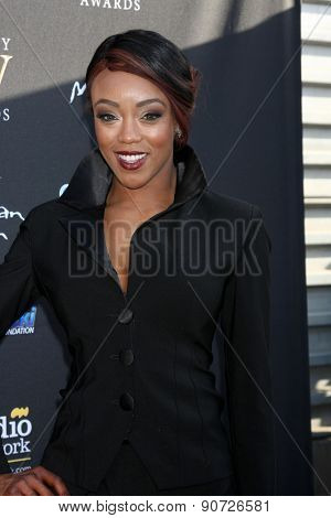 LOS ANGELES - MAY 12:  Alicia Fox at the Children's Justice Campaign Event at the Private Residence on May 12, 2015 in Beverly Hills, CA