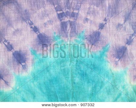 tie dye wallpaper. tie-dyed background pattern in