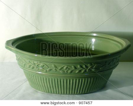Crockpot Stoneware