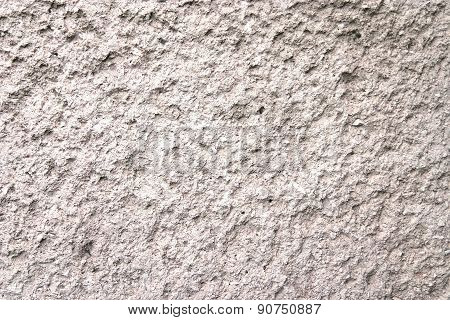 Grey concrete wall texture background. Photo texture