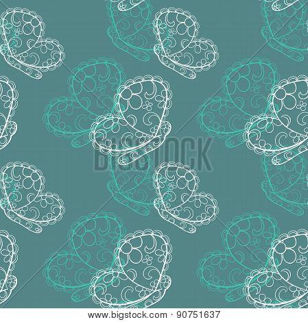 DecorativePattern2