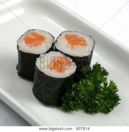 Sushi 161006