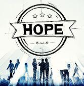 pic of worship  - Hope Worship Prayer Spirituality Pray Concept - JPG
