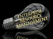 image of enterprise  - Enterprise Resource Management  - JPG