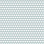 pic of octagon  - Geometric fine abstract vector background - JPG