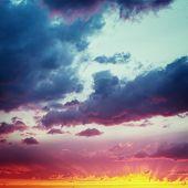picture of fantastic  - Vanilla Skies - JPG