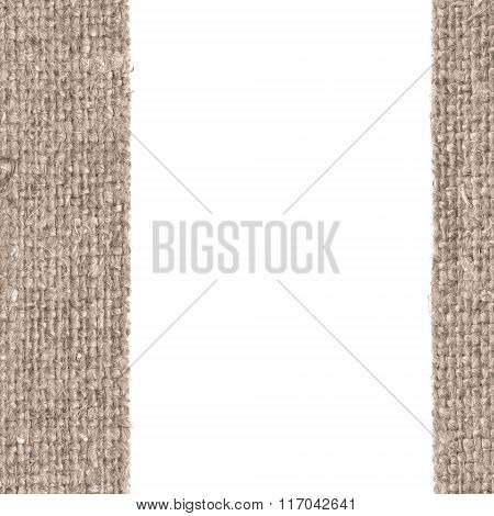 Textile Tarpaulin, Fabric Industry, Brown Canvas, Artists Material, Close-up Background