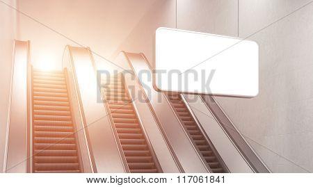 Underground Advertising