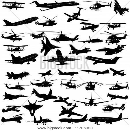 Id 144390 as well image yaymicro   rz 1210x1210 0 683 helicopter Silhouettes 683cb9 furthermore 148235897 additionally Attackhelicopter moreover Army helicopter stickers. on ah 1w helicopter