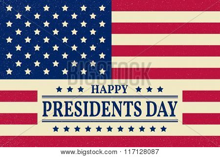 Presidents Day. Presidents Day Vector. Presidents Day Drawing. Presidents Day Image.