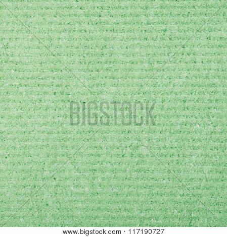 Kitchen wipe cloth texture