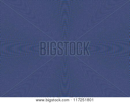 blue circles texture