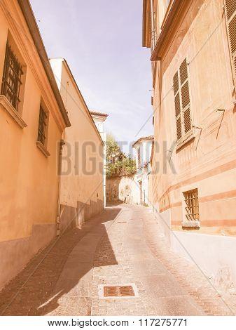 Rivoli Old Town Vintage