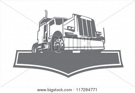 truck vintage