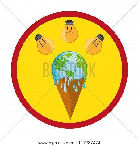 Save world design