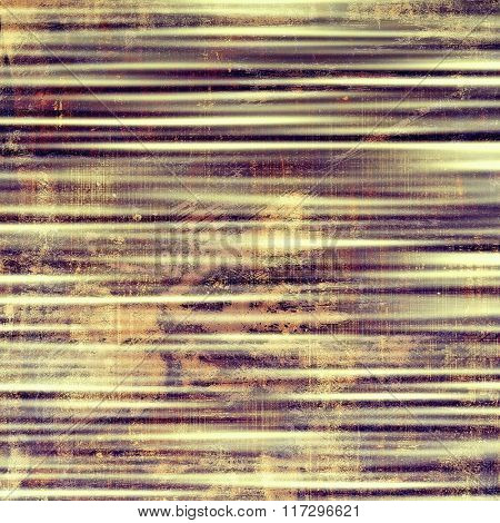 Old, grunge background or ancient texture. With different color patterns: yellow (beige); brown; gray; pink; purple (violet)