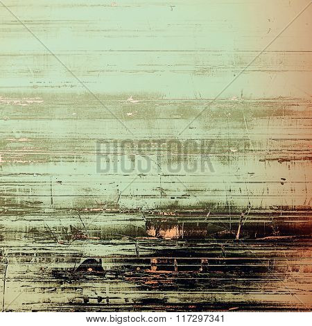 Abstract background or texture. With different color patterns: yellow (beige); brown; green; gray; black