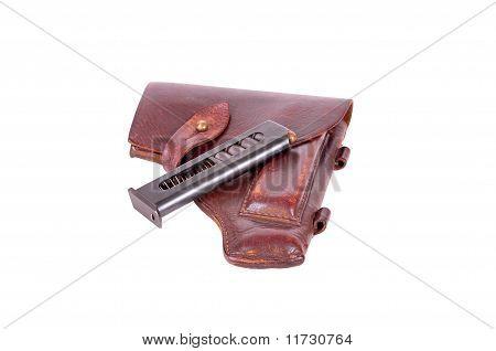 Holster Cartridge Shop