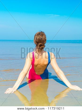 Pleasant Wellbeing Sunny Beach