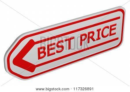 Best Price Arrow