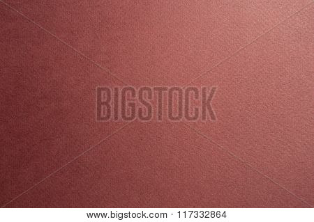 Maroon Background