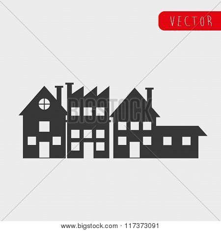 Real estate design