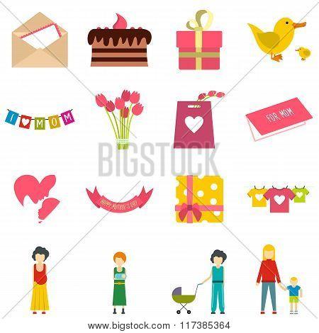 Mother Day icons. Mother Day icons art. Mother Day icons web. Mother Day icons new. Mother Day icons www. Mother Day icons app. Mother Day set. Mother Day set art. Mother Day set web