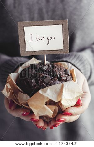 Tasty And Sweet Gift