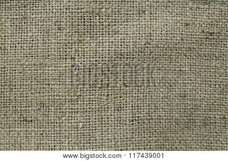 Brown Gunny Texture