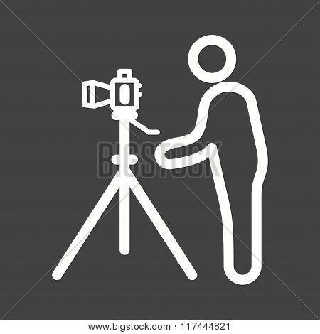 Photographer I