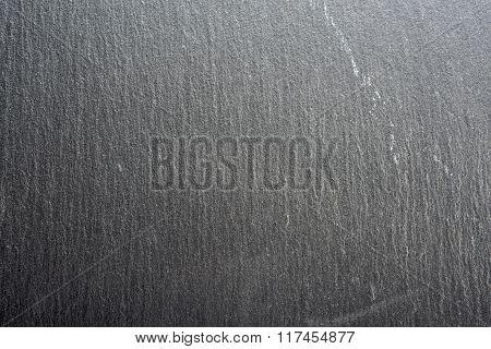 Graphite Board Background