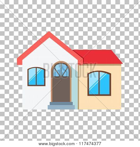 House Home Icon