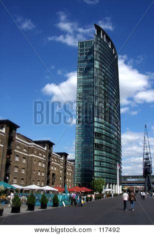 London 516