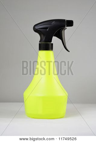 Pump Sprayer Bolttle